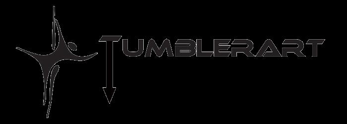 A.S.D. Tumblerart