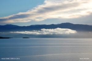 Isole Ionie_Λευκάδα_Grecia 2014_D