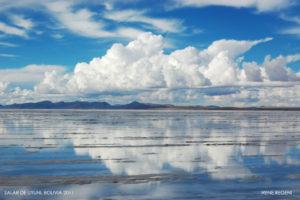 Salar de Uyuni, Bolivia 2011_D
